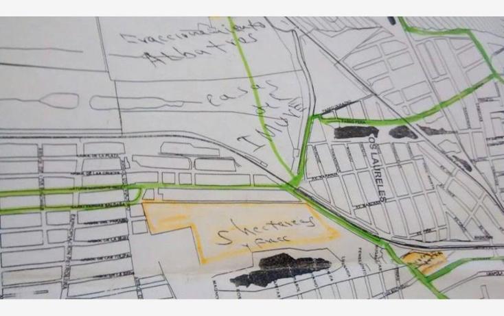Foto de terreno habitacional en venta en  numero, dos caminos, santiago tuxtla, veracruz de ignacio de la llave, 1034723 No. 04