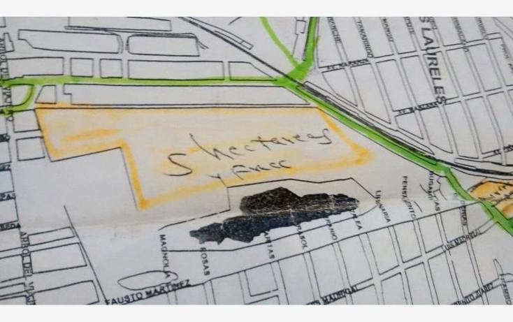 Foto de terreno habitacional en venta en  numero, dos caminos, santiago tuxtla, veracruz de ignacio de la llave, 1034723 No. 05