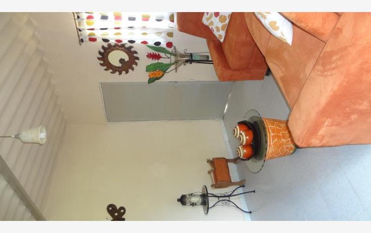 Foto de terreno habitacional en venta en  numero, el bayo, alvarado, veracruz de ignacio de la llave, 1539722 No. 10