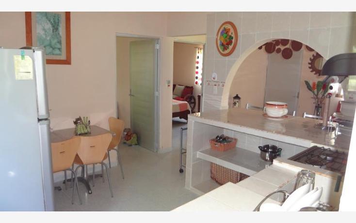 Foto de terreno habitacional en venta en  numero, el bayo, alvarado, veracruz de ignacio de la llave, 1539722 No. 15