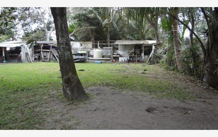 Foto de casa en venta en  numero, la aguada, alvarado, veracruz de ignacio de la llave, 854127 No. 03