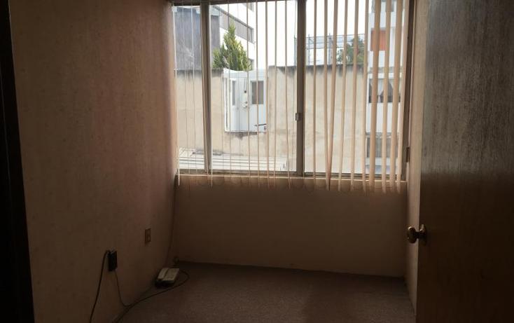 Foto de oficina en venta en  numero, la paz, puebla, puebla, 1700076 No. 02