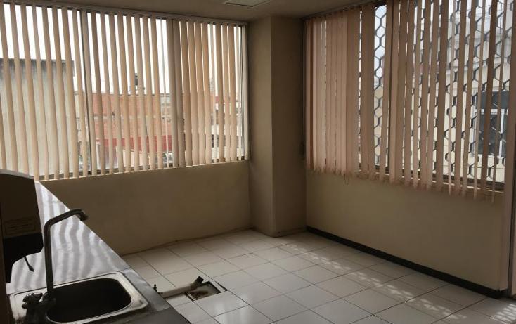 Foto de oficina en venta en  numero, la paz, puebla, puebla, 1700076 No. 03