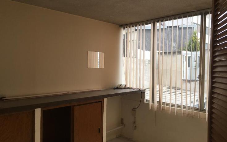 Foto de oficina en venta en  numero, la paz, puebla, puebla, 1700076 No. 04