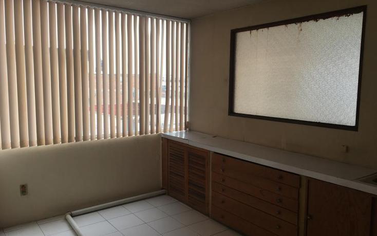 Foto de oficina en venta en  numero, la paz, puebla, puebla, 1700076 No. 05