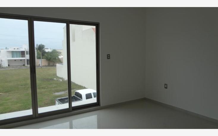 Foto de casa en venta en numero numero, las palmas, medellín, veracruz de ignacio de la llave, 1017567 No. 02