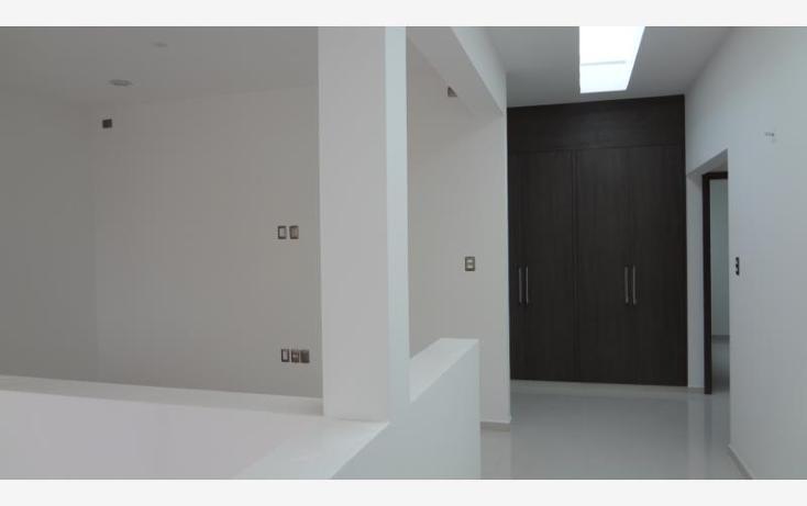 Foto de casa en venta en numero numero, las palmas, medellín, veracruz de ignacio de la llave, 1017567 No. 04