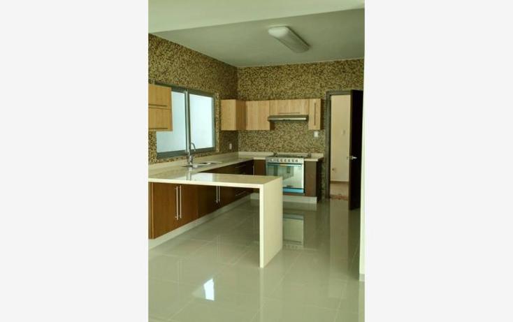 Foto de casa en venta en  numero, las palmas, medellín, veracruz de ignacio de la llave, 1076341 No. 05