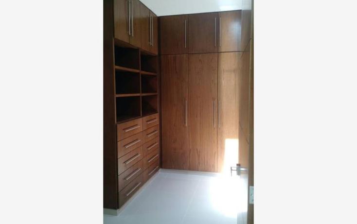 Foto de casa en venta en  numero, las palmas, medellín, veracruz de ignacio de la llave, 1076341 No. 07