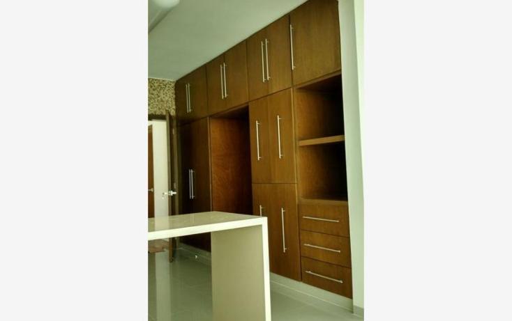 Foto de casa en venta en  numero, las palmas, medellín, veracruz de ignacio de la llave, 1076341 No. 11