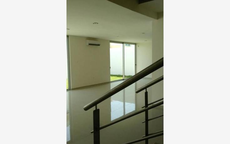 Foto de casa en venta en  numero, las palmas, medellín, veracruz de ignacio de la llave, 1076341 No. 12