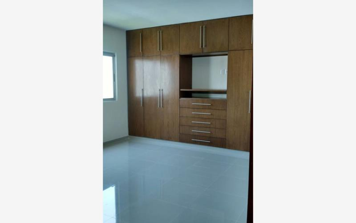 Foto de casa en venta en  numero, las palmas, medellín, veracruz de ignacio de la llave, 1076341 No. 13