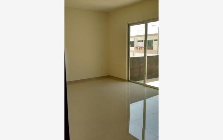 Foto de casa en venta en  numero, las palmas, medellín, veracruz de ignacio de la llave, 1076341 No. 15