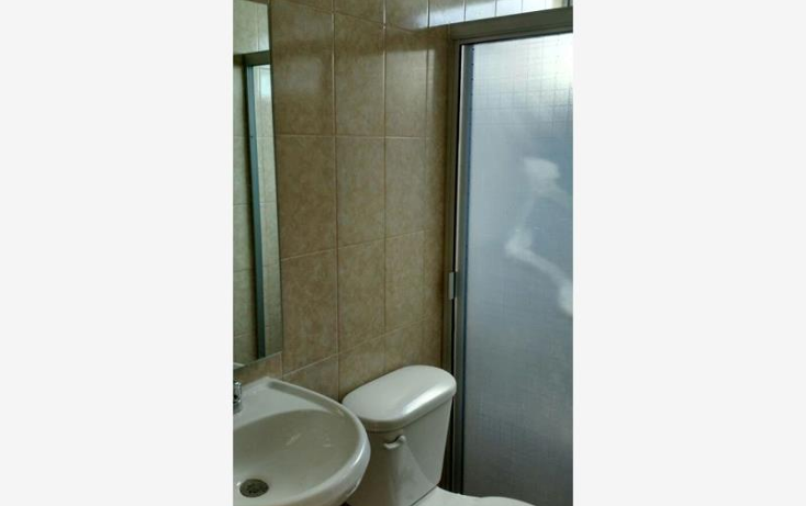 Foto de casa en venta en  numero, las palmas, medellín, veracruz de ignacio de la llave, 1076341 No. 16