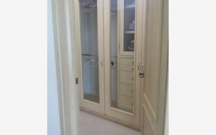 Foto de casa en venta en  numero, las palmas, medell?n, veracruz de ignacio de la llave, 1414211 No. 10