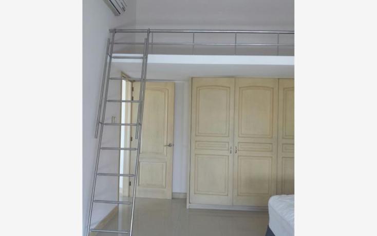 Foto de casa en venta en  numero, las palmas, medell?n, veracruz de ignacio de la llave, 1414211 No. 13