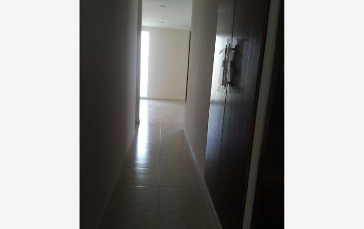 Foto de casa en venta en  numero, las palmas, medellín, veracruz de ignacio de la llave, 1423197 No. 05