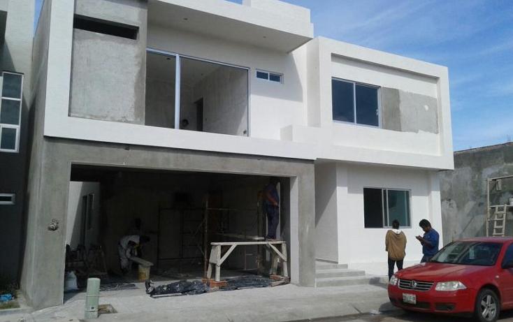 Foto de casa en venta en  numero, las palmas, medellín, veracruz de ignacio de la llave, 894811 No. 01