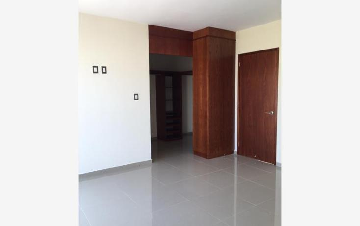 Foto de casa en venta en  numero, las palmas, medell?n, veracruz de ignacio de la llave, 900387 No. 02