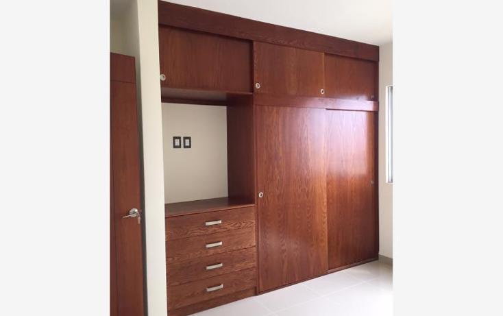Foto de casa en venta en  numero, las palmas, medell?n, veracruz de ignacio de la llave, 900387 No. 03