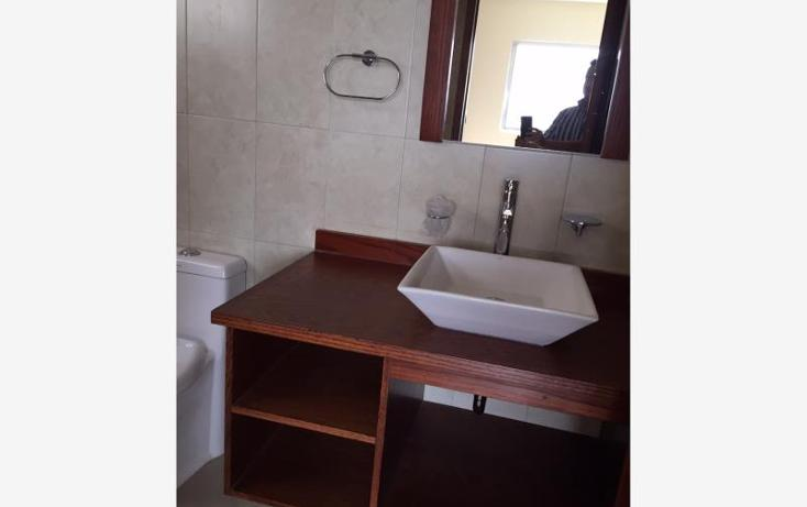 Foto de casa en venta en  numero, las palmas, medell?n, veracruz de ignacio de la llave, 900387 No. 04