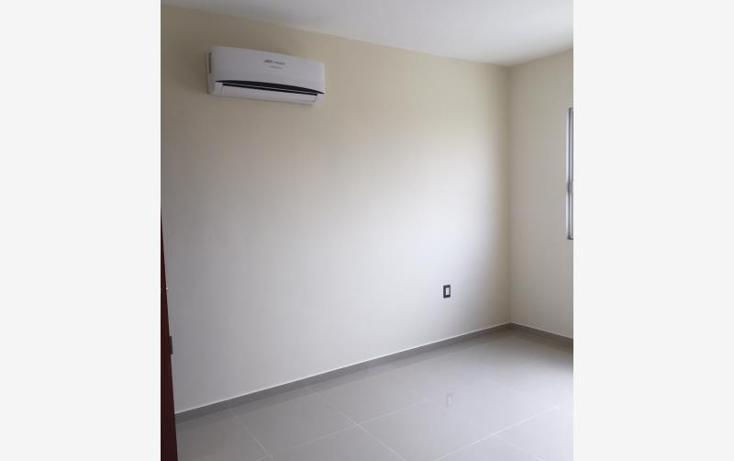 Foto de casa en venta en  numero, las palmas, medell?n, veracruz de ignacio de la llave, 900387 No. 05