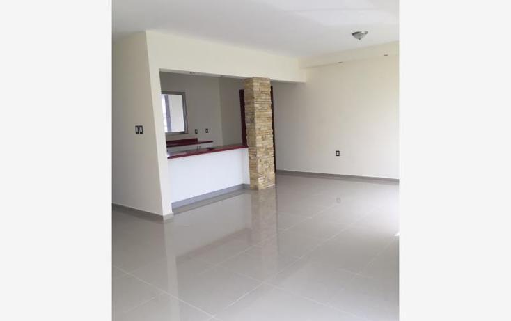 Foto de casa en venta en  numero, las palmas, medell?n, veracruz de ignacio de la llave, 900387 No. 06