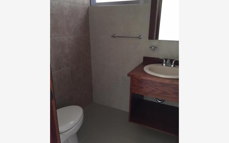Foto de casa en venta en  numero, las palmas, medell?n, veracruz de ignacio de la llave, 900387 No. 07