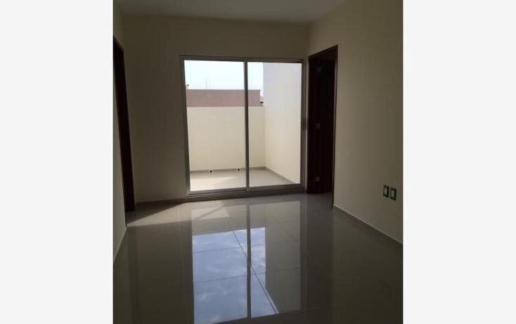 Foto de casa en venta en  numero, las palmas, medell?n, veracruz de ignacio de la llave, 900387 No. 08