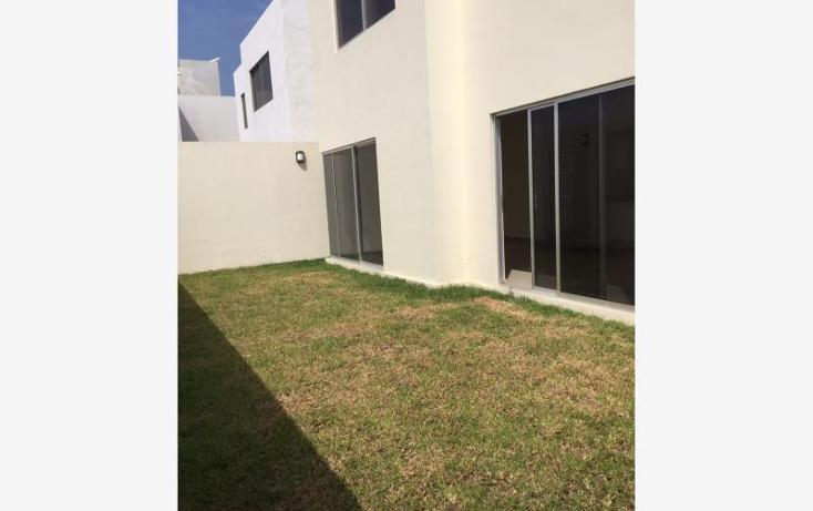 Foto de casa en venta en  numero, las palmas, medell?n, veracruz de ignacio de la llave, 900387 No. 10