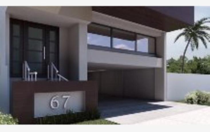 Foto de casa en venta en  numero, lomas del sol, alvarado, veracruz de ignacio de la llave, 1006303 No. 02