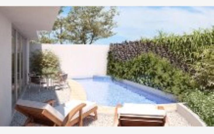Foto de casa en venta en  numero, lomas del sol, alvarado, veracruz de ignacio de la llave, 1006303 No. 04