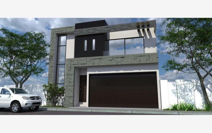 Foto de casa en venta en  numero, lomas residencial, alvarado, veracruz de ignacio de la llave, 1371345 No. 01