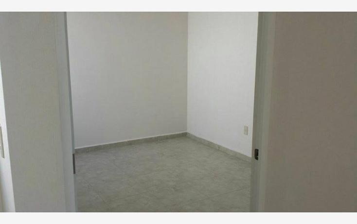 Foto de casa en venta en  numero, los nogales, san juan del r?o, quer?taro, 1539410 No. 04