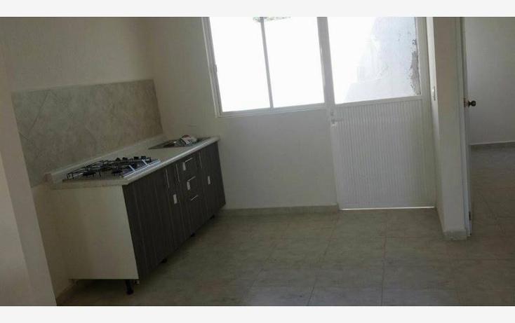 Foto de casa en venta en  numero, los nogales, san juan del r?o, quer?taro, 1539410 No. 05