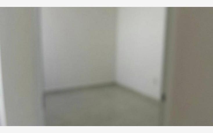 Foto de casa en venta en  numero, los nogales, san juan del r?o, quer?taro, 1539410 No. 07