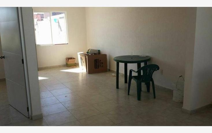 Foto de casa en venta en  numero, los nogales, san juan del r?o, quer?taro, 1539410 No. 11