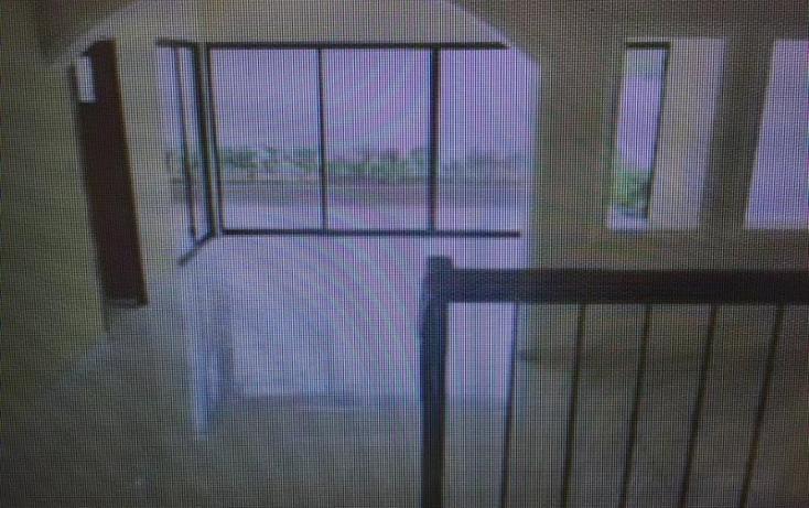 Foto de casa en venta en  numero, costa de oro, boca del río, veracruz de ignacio de la llave, 1083877 No. 05