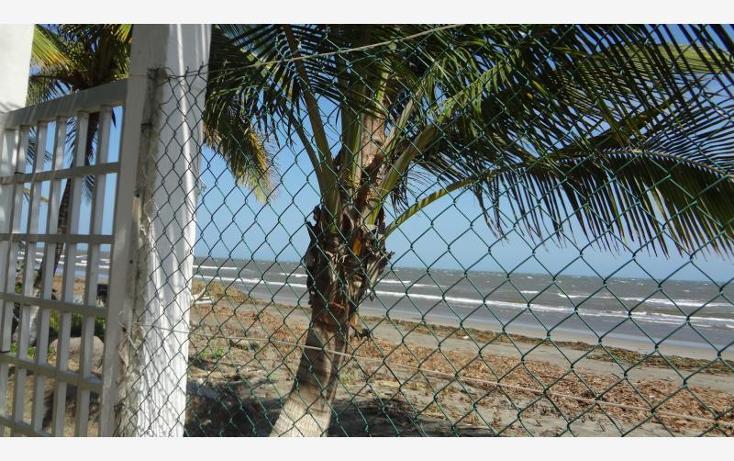 Foto de terreno habitacional en venta en numero numero, el bayo, alvarado, veracruz de ignacio de la llave, 1471713 No. 11