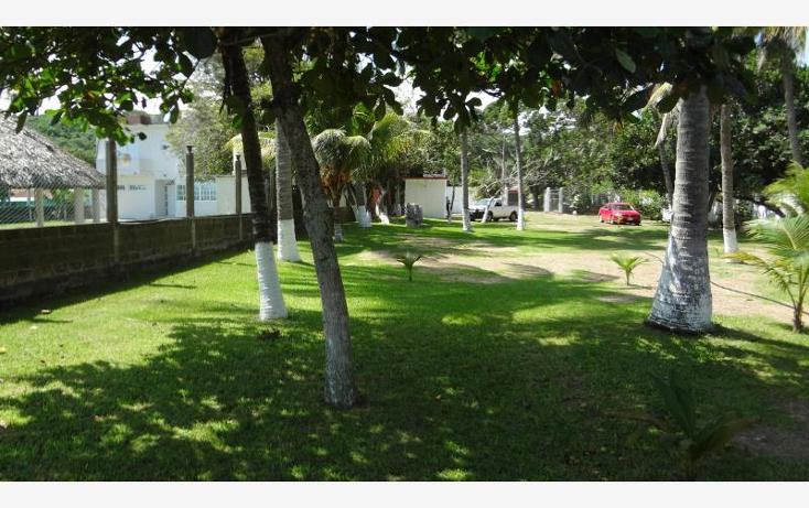 Foto de terreno habitacional en venta en numero numero, el bayo, alvarado, veracruz de ignacio de la llave, 1471713 No. 15