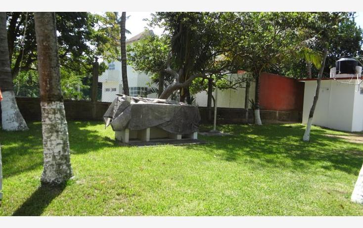 Foto de terreno habitacional en venta en numero numero, el bayo, alvarado, veracruz de ignacio de la llave, 1471713 No. 16