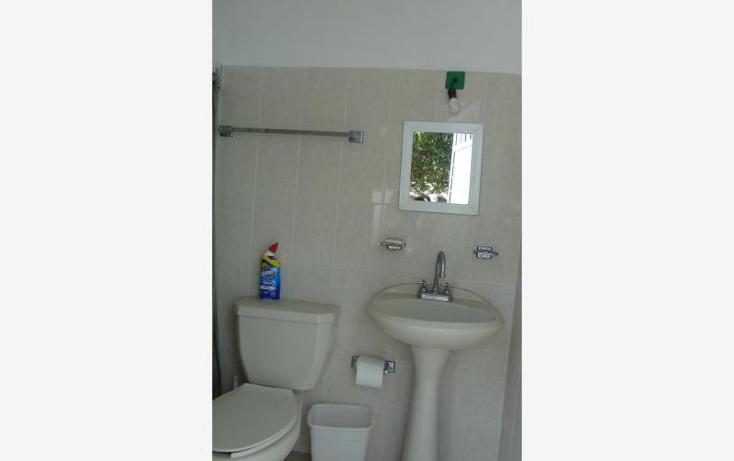 Foto de terreno habitacional en venta en numero numero, el bayo, alvarado, veracruz de ignacio de la llave, 1471713 No. 21