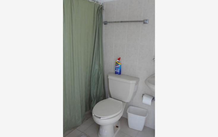 Foto de terreno habitacional en venta en numero numero, el bayo, alvarado, veracruz de ignacio de la llave, 1471713 No. 22