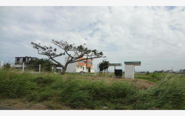 Foto de terreno habitacional en venta en numero numero, el bayo, alvarado, veracruz de ignacio de la llave, 1471713 No. 25
