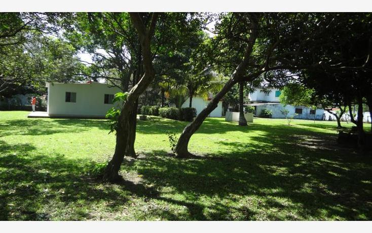 Foto de terreno habitacional en venta en numero numero, el bayo, alvarado, veracruz de ignacio de la llave, 1539722 No. 04