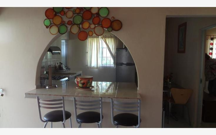 Foto de terreno habitacional en venta en numero numero, el bayo, alvarado, veracruz de ignacio de la llave, 1539722 No. 11