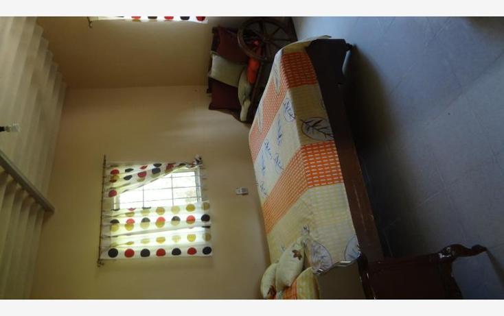 Foto de terreno habitacional en venta en numero numero, el bayo, alvarado, veracruz de ignacio de la llave, 1539722 No. 12