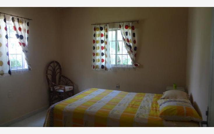 Foto de terreno habitacional en venta en numero numero, el bayo, alvarado, veracruz de ignacio de la llave, 1539722 No. 13