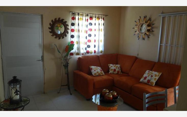 Foto de terreno habitacional en venta en numero numero, el bayo, alvarado, veracruz de ignacio de la llave, 1539722 No. 16