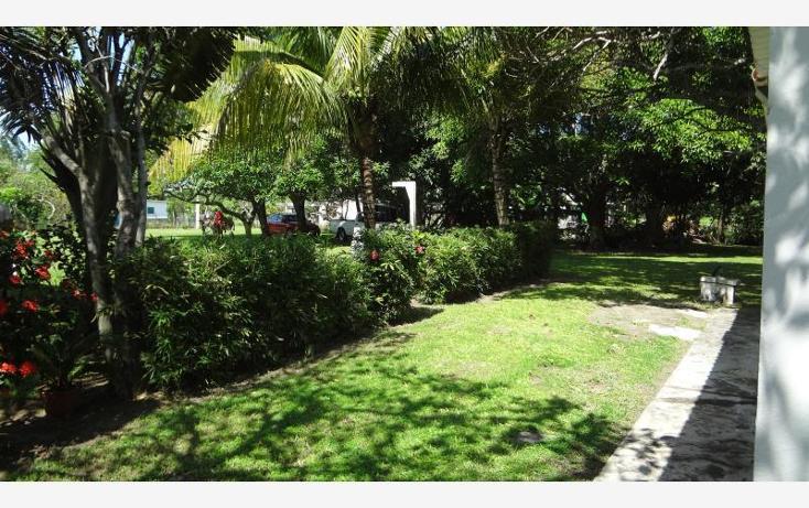 Foto de terreno habitacional en venta en numero numero, el bayo, alvarado, veracruz de ignacio de la llave, 1539722 No. 18
